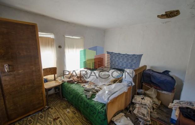 Снимка №11 Селска къща продава in Габрово област, Яворец