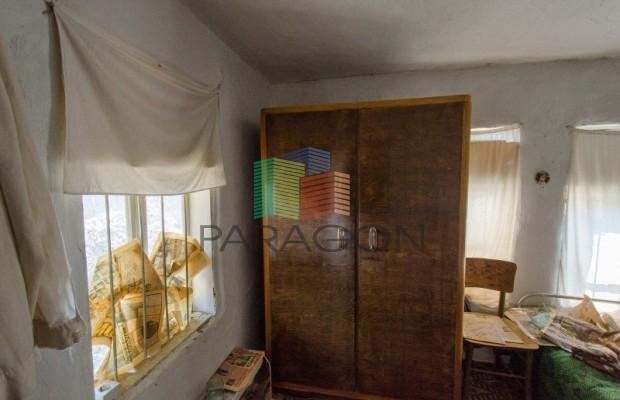 Снимка №12 Селска къща продава in Габрово област, Яворец