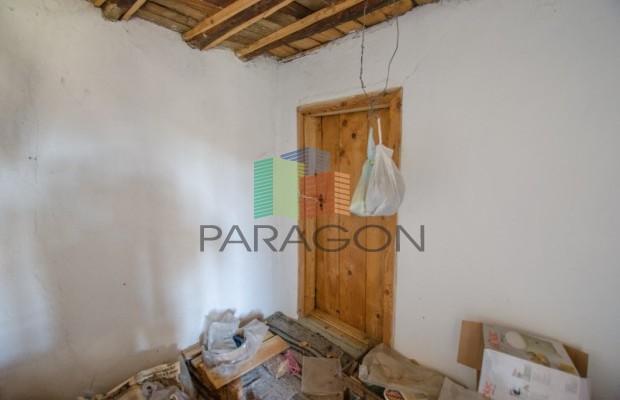 Снимка №13 Селска къща продава in Габрово област, Яворец
