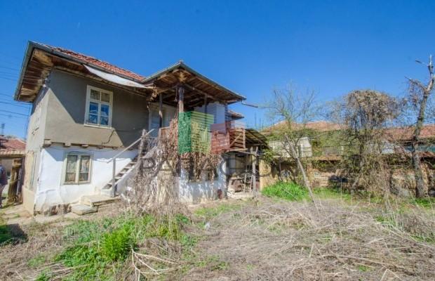 Снимка №1 Селска къща продава in Габрово област, Яворец