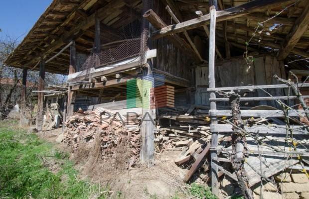 Снимка №15 Селска къща продава in Габрово област, Яворец