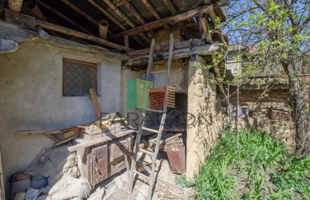 Снимка №16 Селска къща продава in Габрово област, Яворец