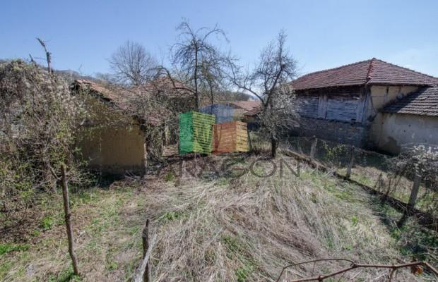 Снимка №17 Селска къща продава in Габрово област, Яворец