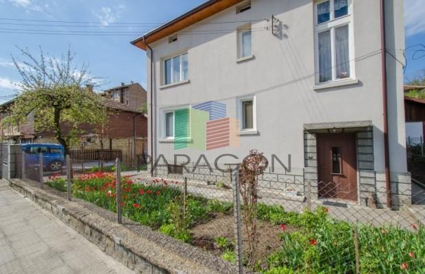 Снимка №4 Етаж от къща продава in Габрово област, Плачковци