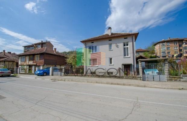 Снимка №5 Етаж от къща продава in Габрово област, Плачковци