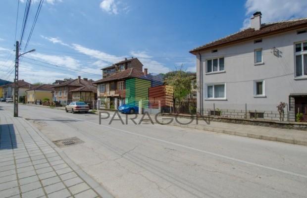 Снимка №6 Етаж от къща продава in Габрово област, Плачковци