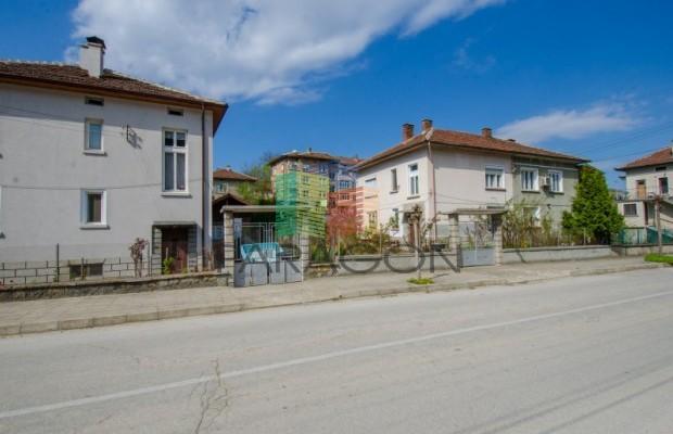 Снимка №7 Етаж от къща продава in Габрово област, Плачковци