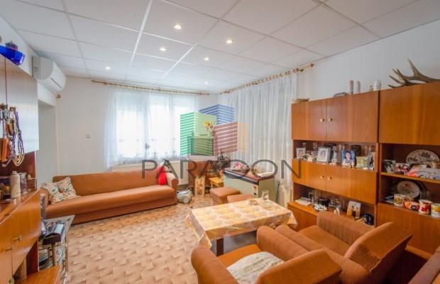 Снимка №8 Етаж от къща продава in Габрово област, Плачковци