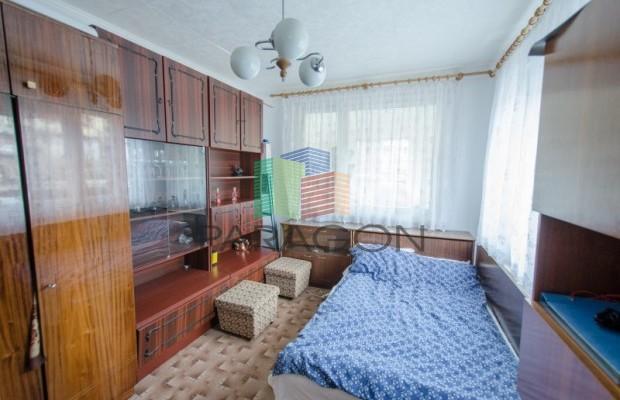 Снимка №9 Етаж от къща продава in Габрово област, Плачковци