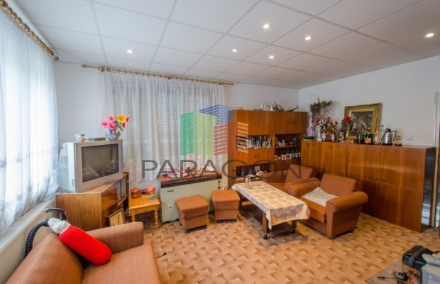 Снимка №10 Етаж от къща продава in Габрово област, Плачковци