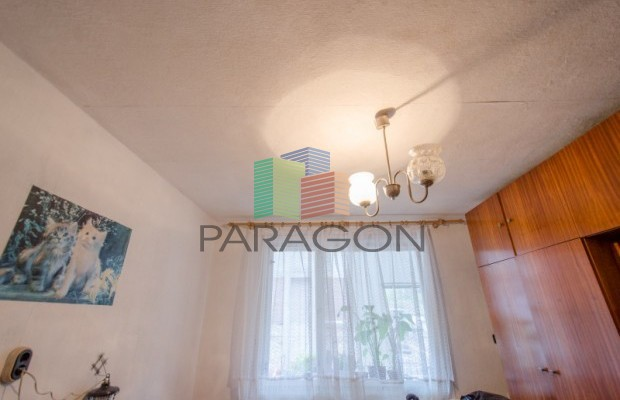 Снимка №12 Етаж от къща продава in Габрово област, Плачковци