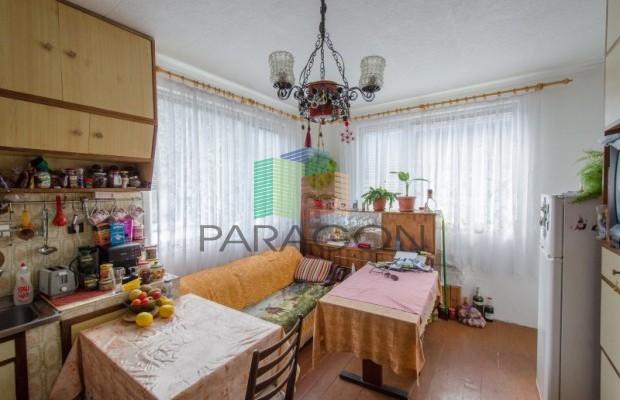 Снимка №13 Етаж от къща продава in Габрово област, Плачковци