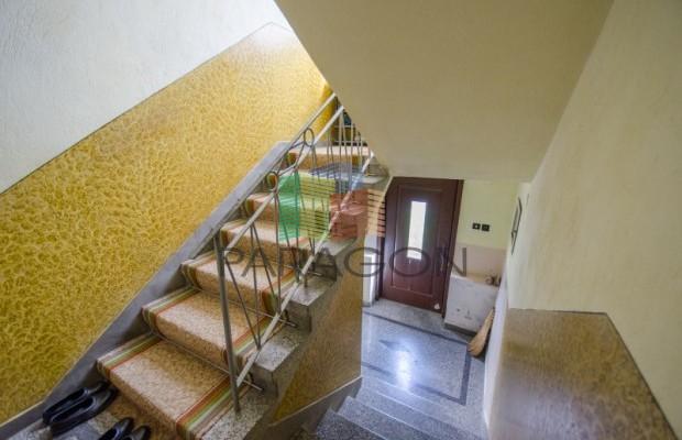 Снимка №14 Етаж от къща продава in Габрово област, Плачковци