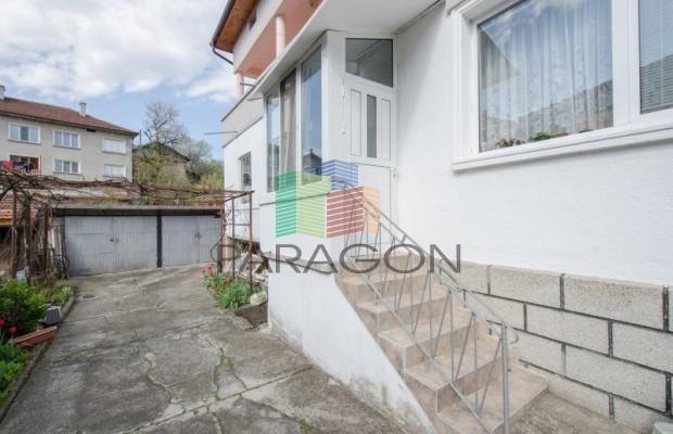 Снимка №16 Етаж от къща продава in Габрово област, Плачковци