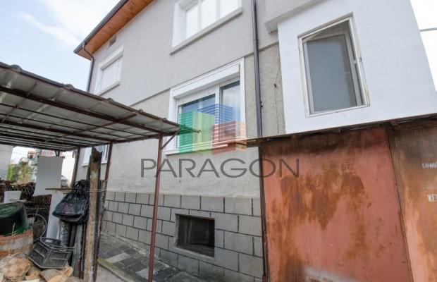 Снимка №18 Етаж от къща продава in Габрово област, Плачковци