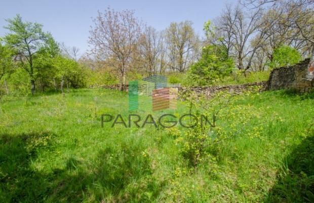 Снимка №14 Селска къща продава in Габрово област, Иванковци