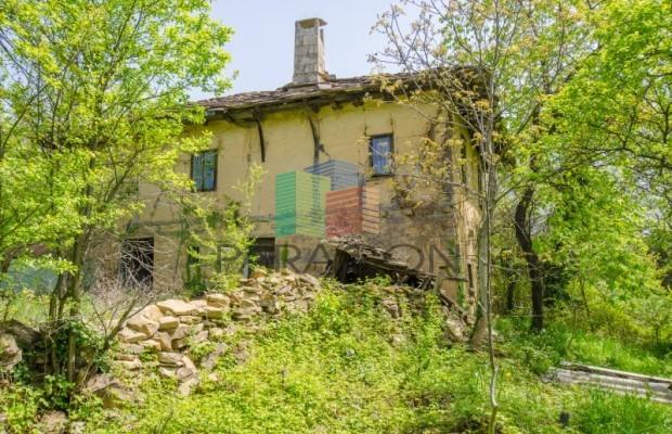 Снимка №15 Селска къща продава in Габрово област, Иванковци