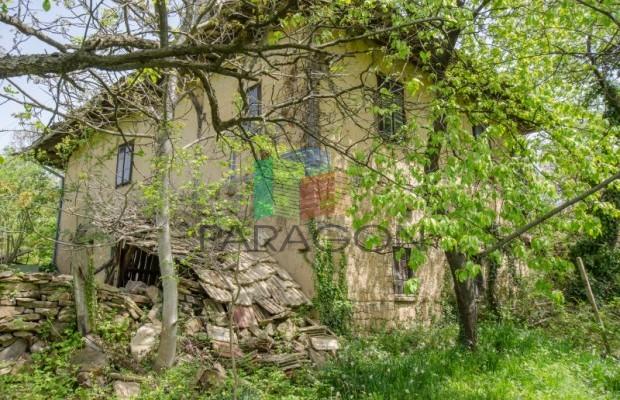 Снимка №16 Селска къща продава in Габрово област, Иванковци