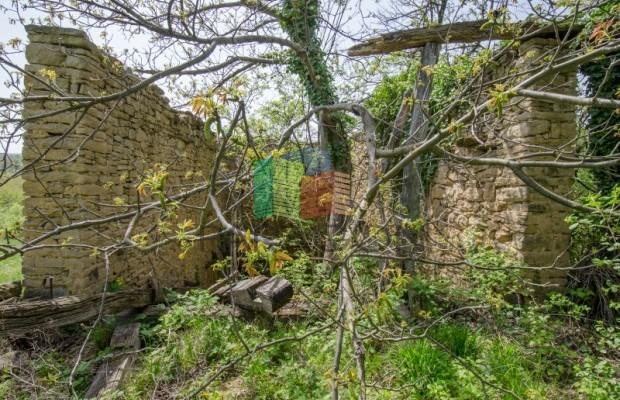 Снимка №17 Селска къща продава in Габрово област, Иванковци