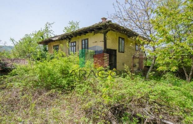 Снимка №20 Селска къща продава in Габрово област, Иванковци