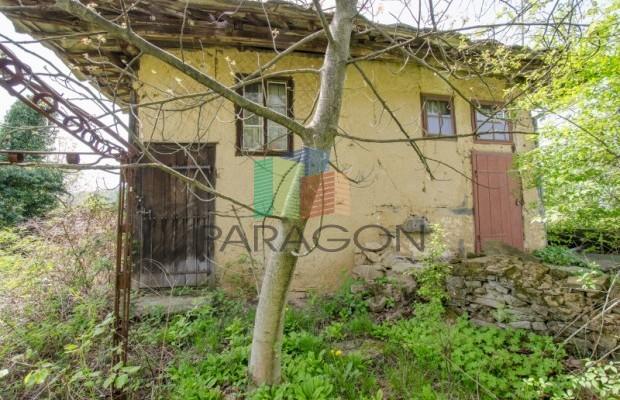 Снимка №21 Селска къща продава in Габрово област, Иванковци