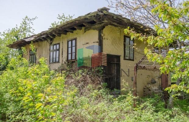 Снимка №26 Селска къща продава in Габрово област, Иванковци