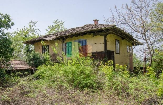 Снимка №27 Селска къща продава in Габрово област, Иванковци