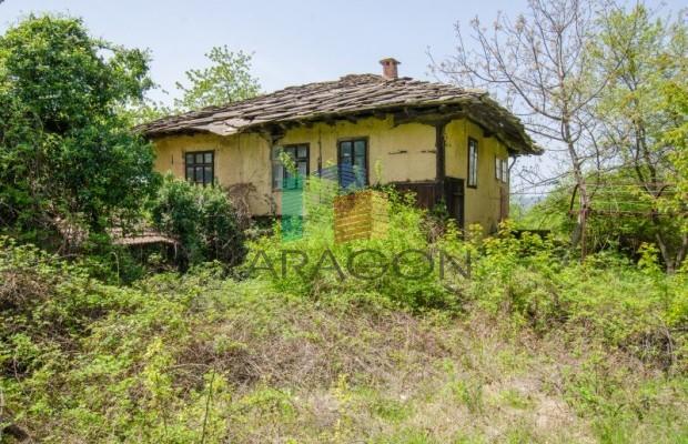 Снимка №29 Селска къща продава in Габрово област, Иванковци