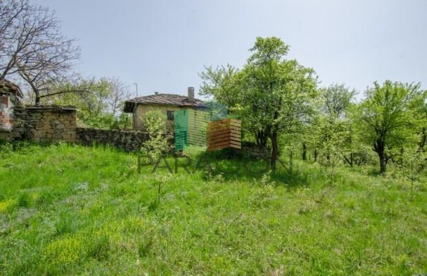 Снимка №31 Селска къща продава in Габрово област, Иванковци