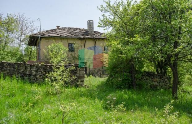Снимка №32 Селска къща продава in Габрово област, Иванковци