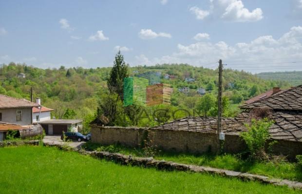 Снимка №5 Селска къща продава in Габрово област, Мичковци