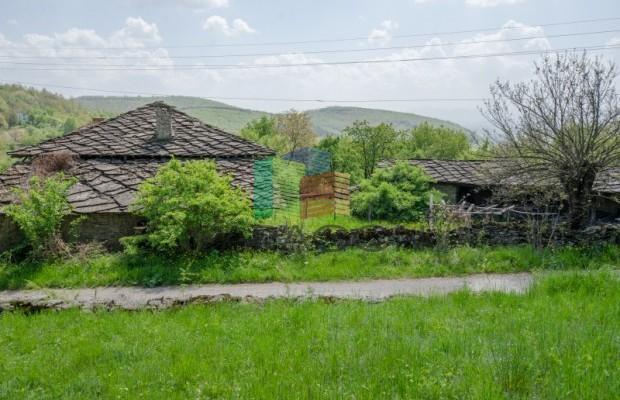 Снимка №6 Селска къща продава in Габрово област, Мичковци