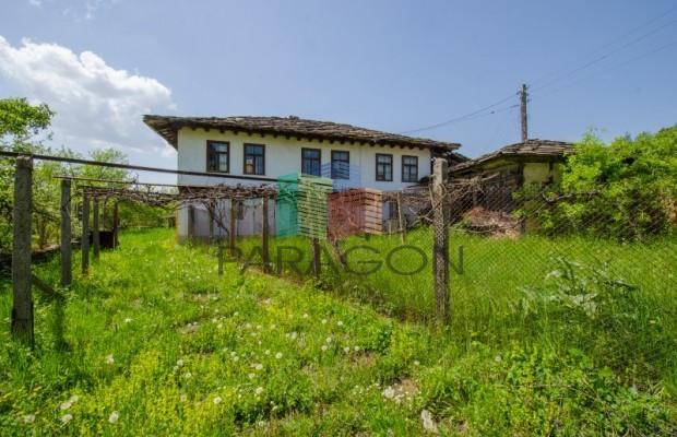 Снимка №7 Селска къща продава in Габрово област, Мичковци