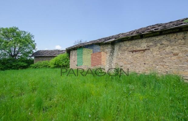 Снимка №8 Селска къща продава in Габрово област, Мичковци