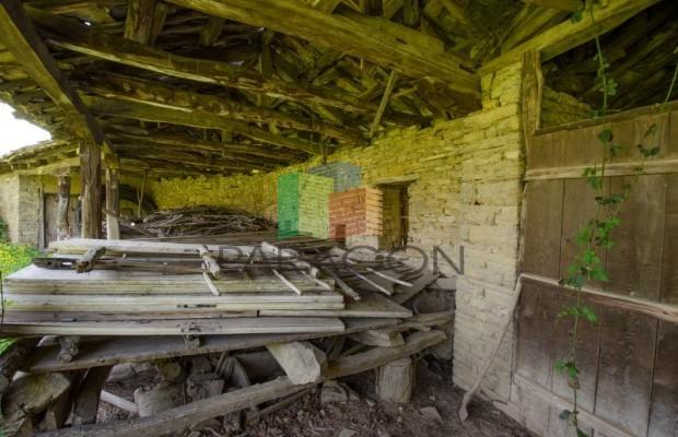 Снимка №10 Селска къща продава in Габрово област, Мичковци