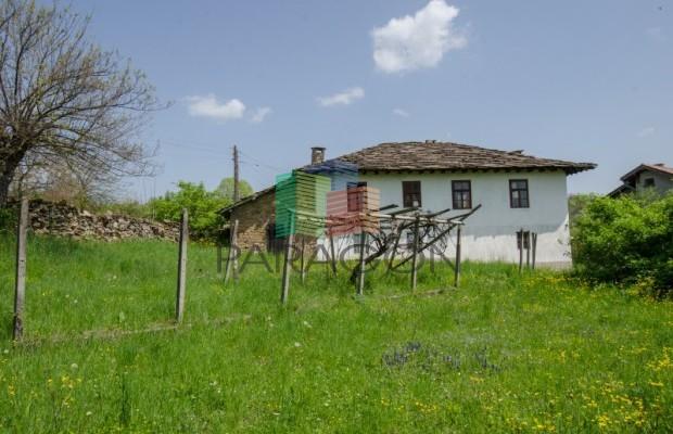 Снимка №11 Селска къща продава in Габрово област, Мичковци
