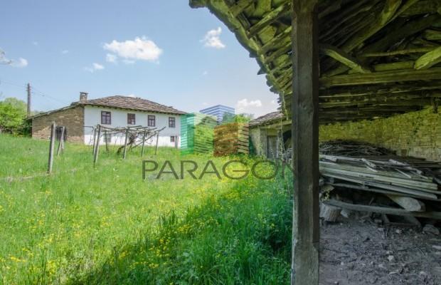 Снимка №13 Селска къща продава in Габрово област, Мичковци
