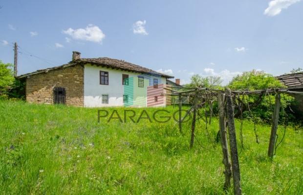 Снимка №14 Селска къща продава in Габрово област, Мичковци