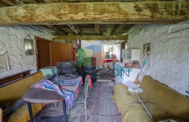 Снимка №18 Селска къща продава in Габрово област, Мичковци