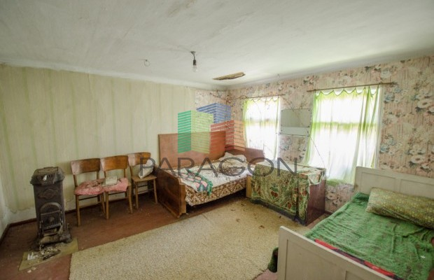 Снимка №21 Селска къща продава in Габрово област, Мичковци