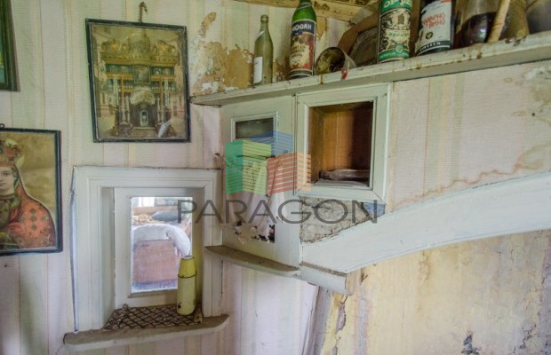 Снимка №23 Селска къща продава in Габрово област, Мичковци