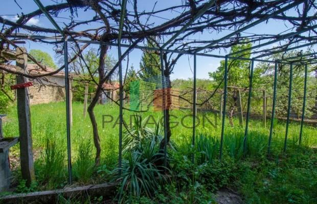 Снимка №30 Селска къща продава in Габрово област, Мичковци
