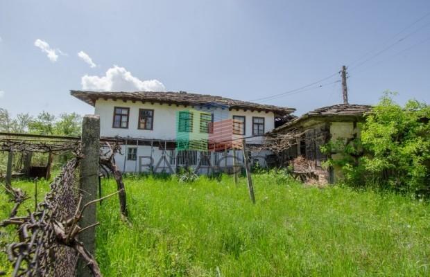 Снимка №31 Селска къща продава in Габрово област, Мичковци
