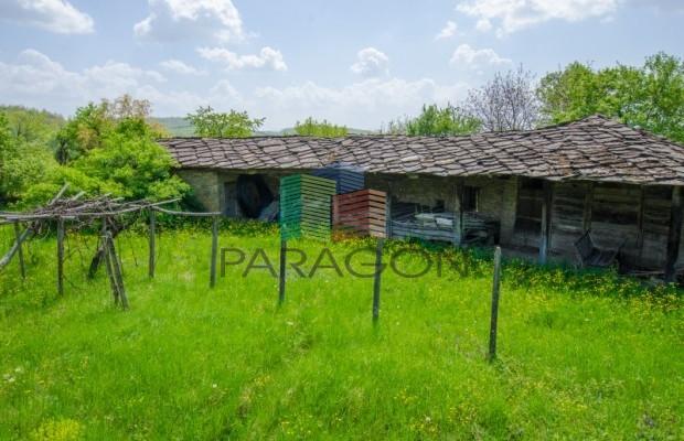Снимка №33 Селска къща продава in Габрово област, Мичковци