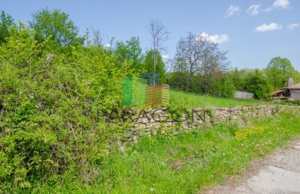 Снимка №34 Селска къща продава in Габрово област, Мичковци
