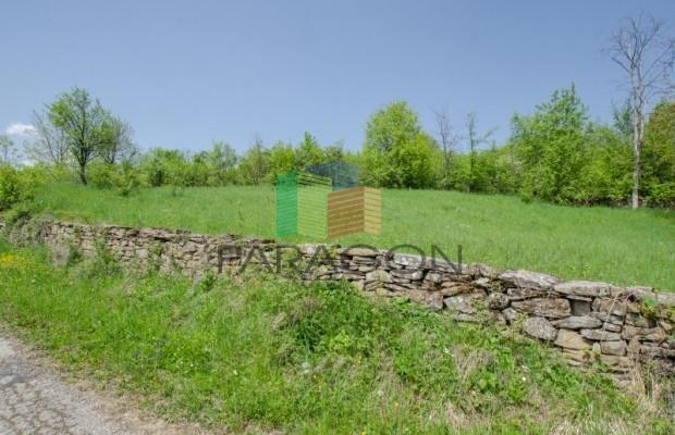 Снимка №35 Селска къща продава in Габрово област, Мичковци