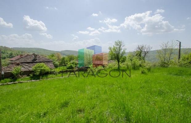 Снимка №37 Селска къща продава in Габрово област, Мичковци