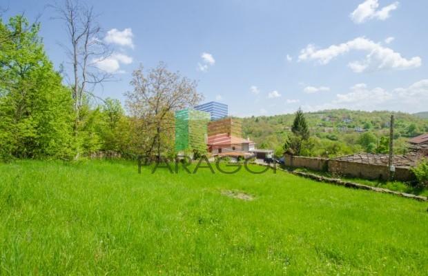 Снимка №38 Селска къща продава in Габрово област, Мичковци
