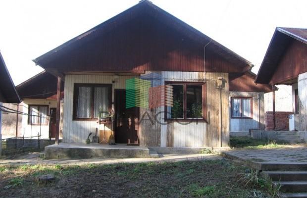 Снимка №15 Къща за гости продава in Габрово област, Кметовци