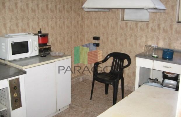 Снимка №16 Къща за гости продава in Габрово област, Кметовци